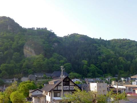 yamadera018.jpg