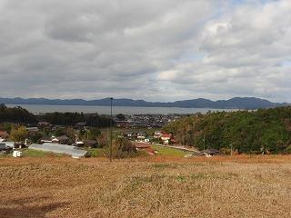 2011123002.jpg