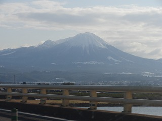 2011123101.jpg