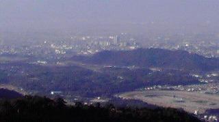 20091107 金勝