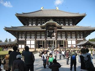 2009奈良 8