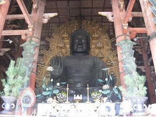 2009奈良 14