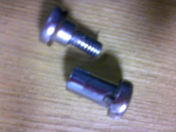 TS3J0083_convert_20120815215528.jpg