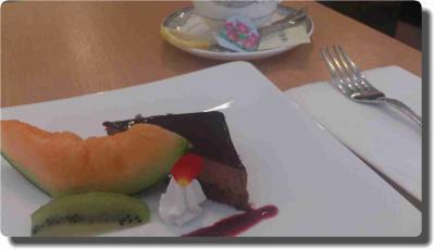 mini_9931_cake_1.jpg