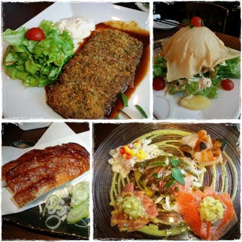 2012-05-01夕食①