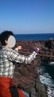 DSC_0245-1_320.jpg