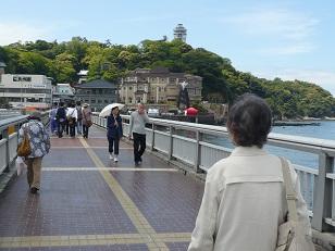 江の島 2