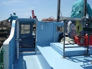 江の島 7
