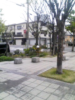 公園 130410_1048~001