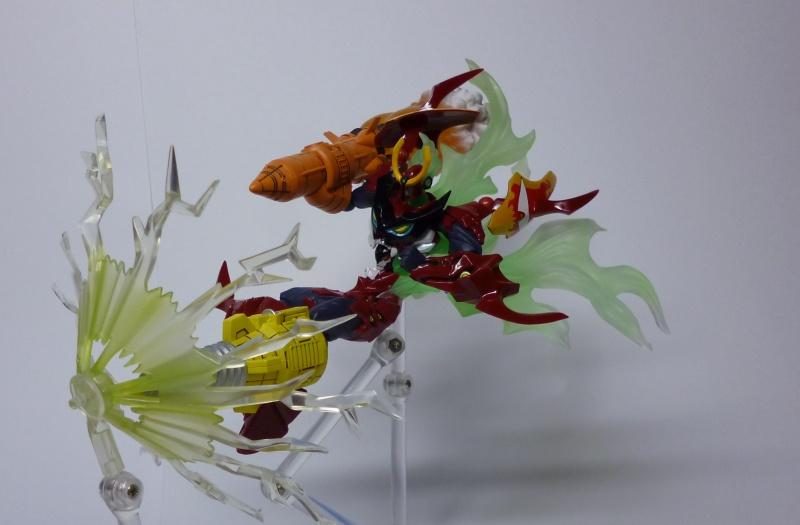 ロケットドリル1