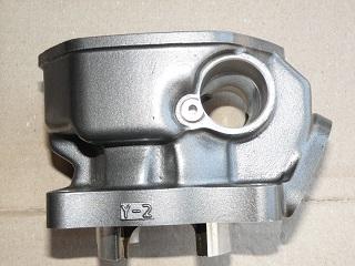 TZR1250123.jpg