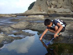 2013江ノ島②