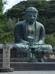 2013江ノ島③