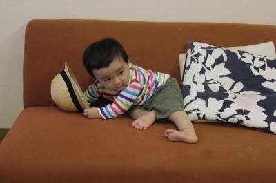 004_convert_20121003214508.jpg