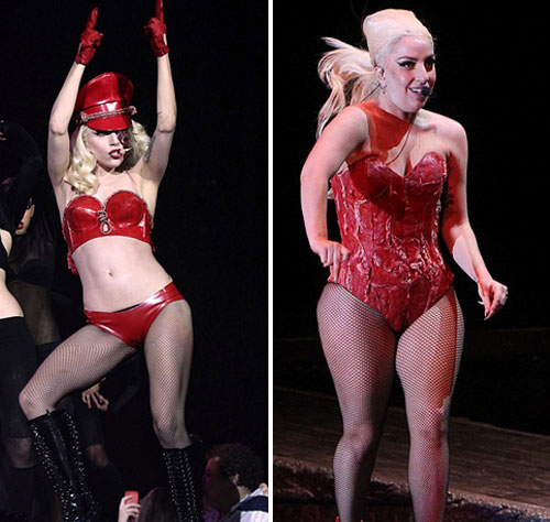 ladygaga-weight-gain.jpg