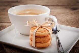 コーヒー、ブログ用