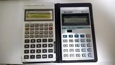 IQ-200 & EL-5103