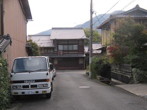 268-35.jpg