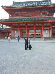 平安神宮2 関様
