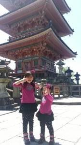 清水寺 y様2