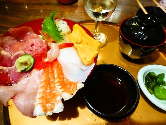 牡蠣食べ放4