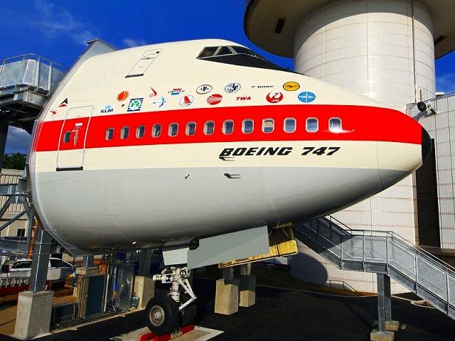 74720Section411CUT.jpg