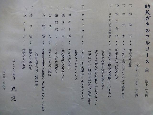 P1020728.jpg