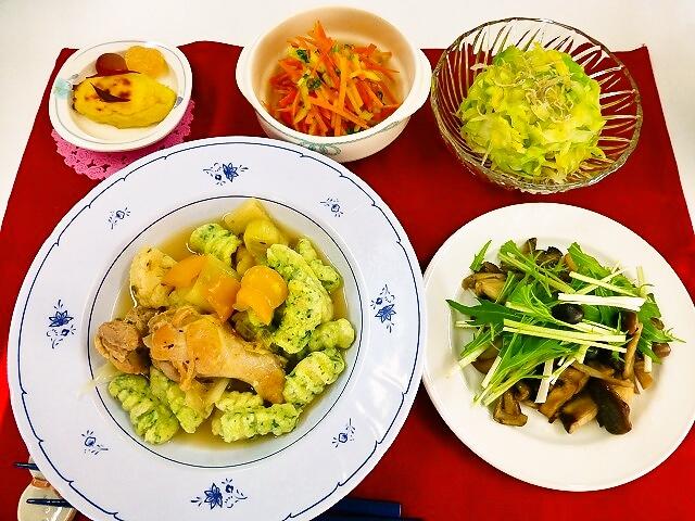 foodpic4416505.jpg