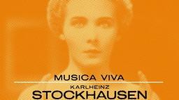 stockhausen-plakat-100~_v-image256_-a42a29b6703dc477fd0848bc845b8be5c48c1667