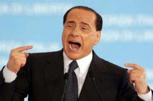 italiaitalia.jpg