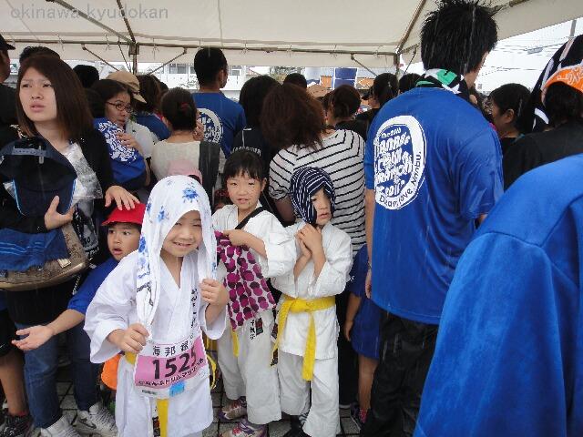 okinawa shorinryu karate kyudokan 20130325 011