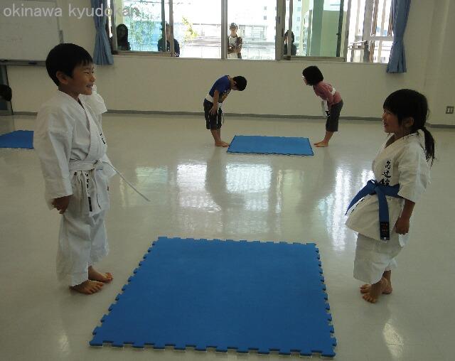 okinawa shorinryu karate kyudokan 201304022 008