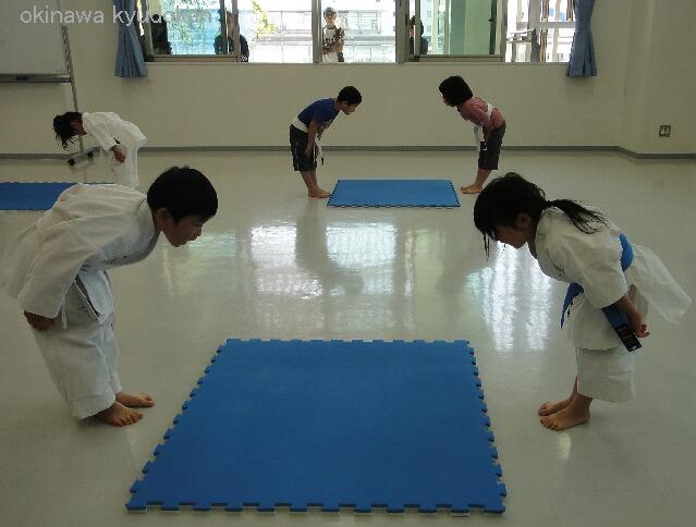 okinawa shorinryu karate kyudokan 201304022 009