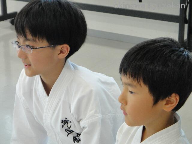 okinawa shorinryu karate kyudokan 201304022 010