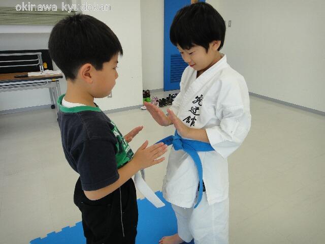 okinawa shorinryu karate kyudokan 201304022 011