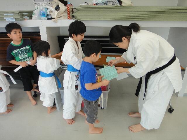 okinawa shorinryu karate kyudokan 201304022 016
