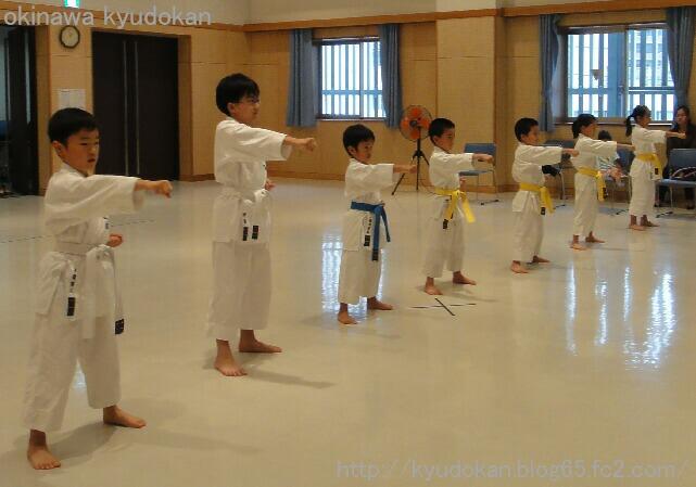 okinawa shorinryu karate kyudokan 20130519 030