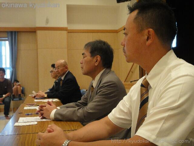 okinawa shorinryu karate kyudokan 20130519 039