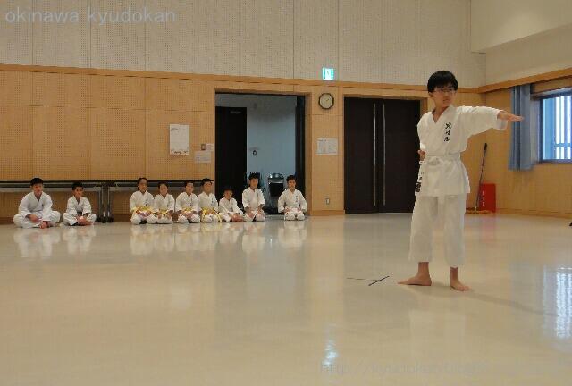 okinawa shorinryu karate kyudokan 20130519 046