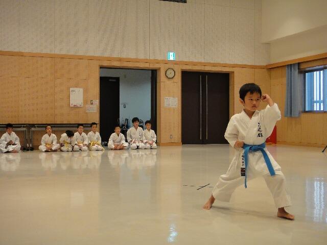 okinawa shorinryu karate kyudokan 20130519 047