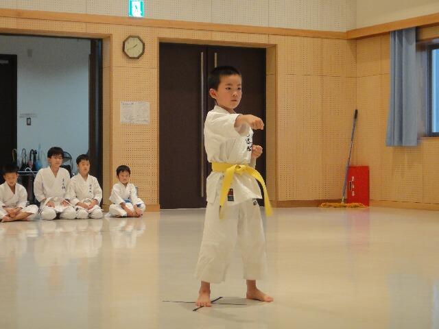 okinawa shorinryu karate kyudokan 20130519 049