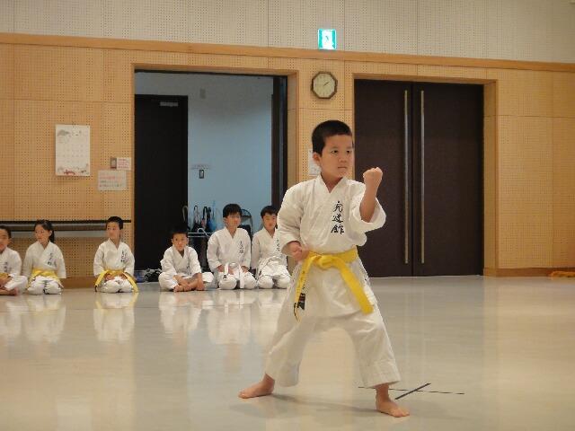 okinawa shorinryu karate kyudokan 20130519 054