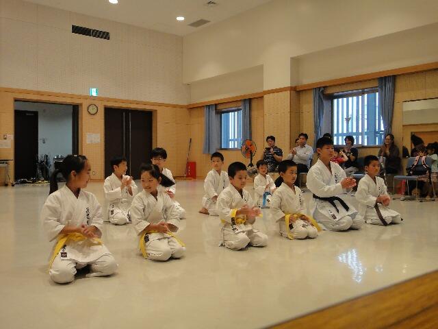 okinawa shorinryu karate kyudokan 20130519 066