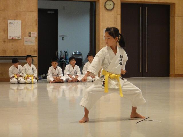 okinawa shorinryu karate kyudokan 20130519 058