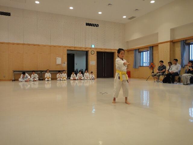 okinawa shorinryu karate kyudokan 20130519 059