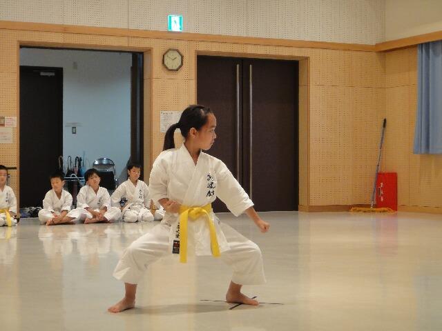 okinawa shorinryu karate kyudokan 20130519 063