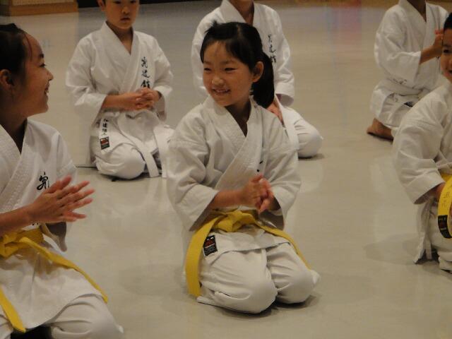 okinawa shorinryu karate kyudokan 20130519 072