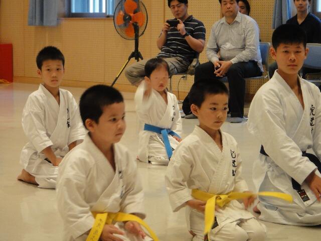 okinawa shorinryu karate kyudokan 20130519 069