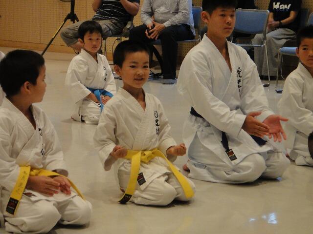 okinawa shorinryu karate kyudokan 20130519 070