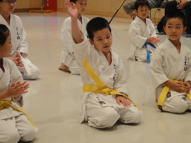 okinawa shorinryu karate kyudokan 20130519 071